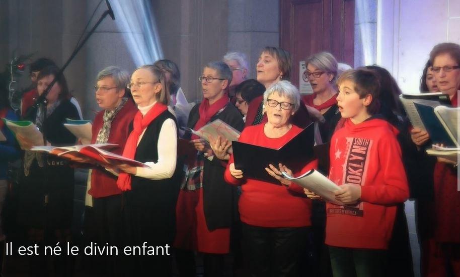 Chorale oecumenique 2016 (11)