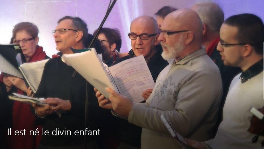 Chorale oecumenique 2016 (12)
