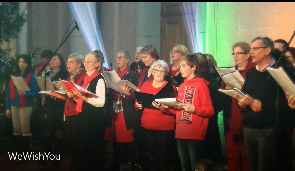 Chorale oecumenique 2016 (13)