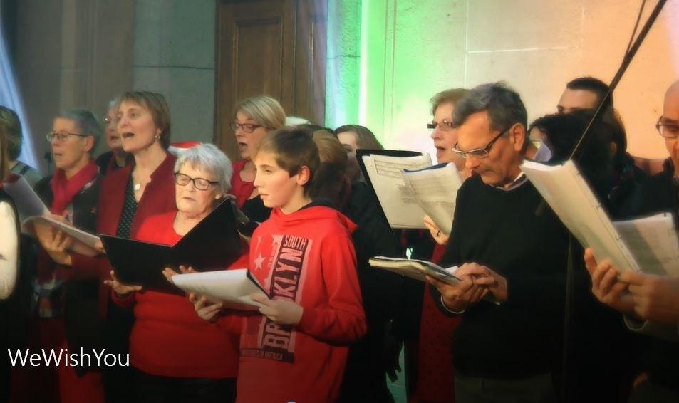 Chorale oecumenique 2016 (14)