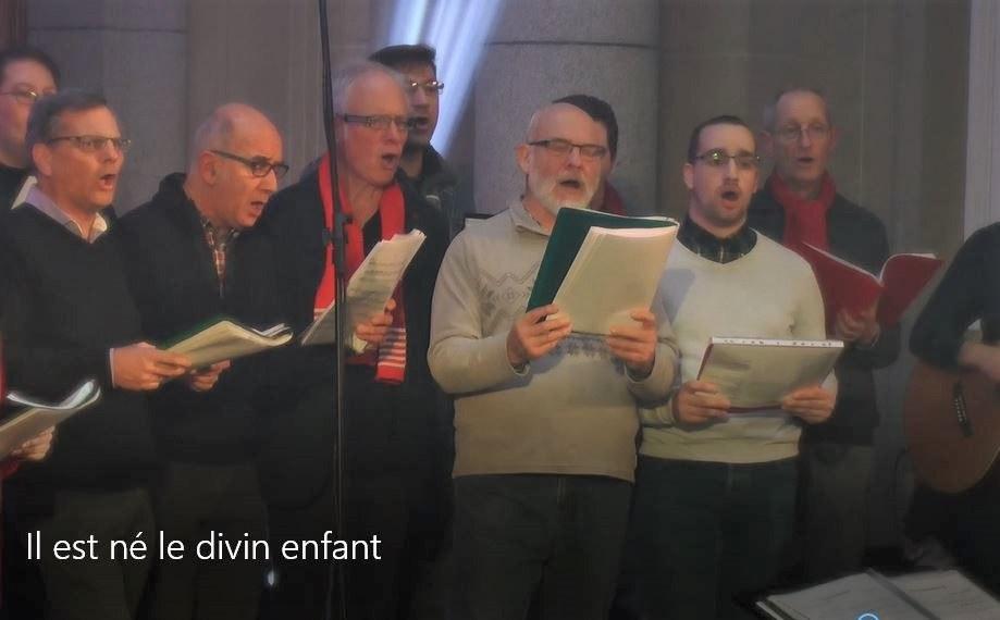 Chorale oecumenique 2016 (17)