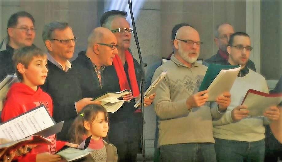 Chorale oecumenique 2016 (8)