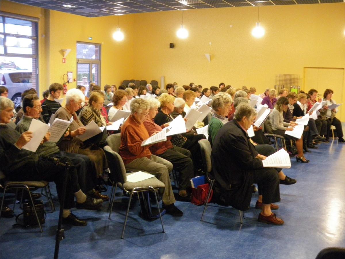 Chorale P11 - 2010 11 27 (11)