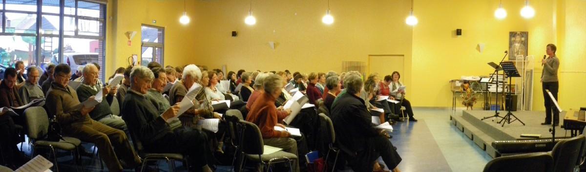 Chorale P11 - 2010 11 27 (12)