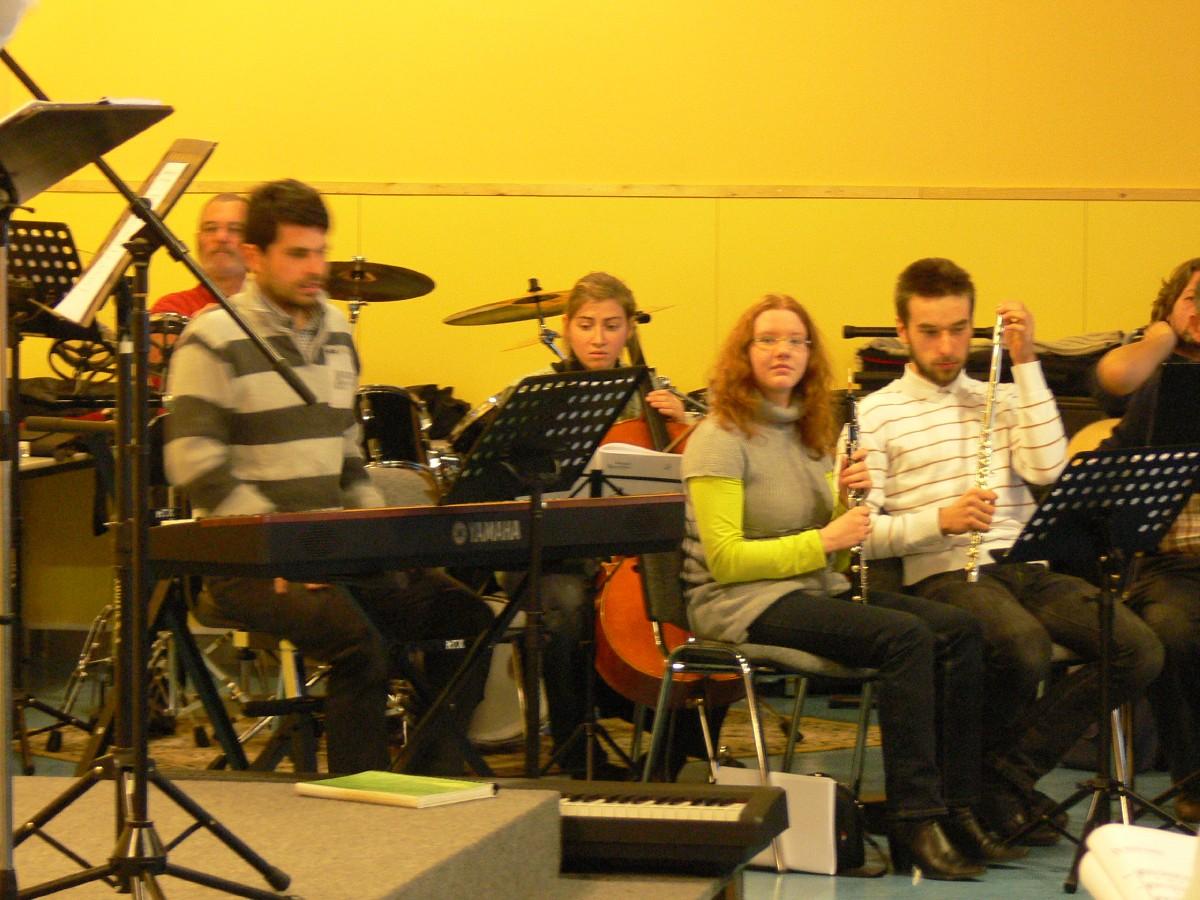 Chorale P11 - 2010 11 27 (14)