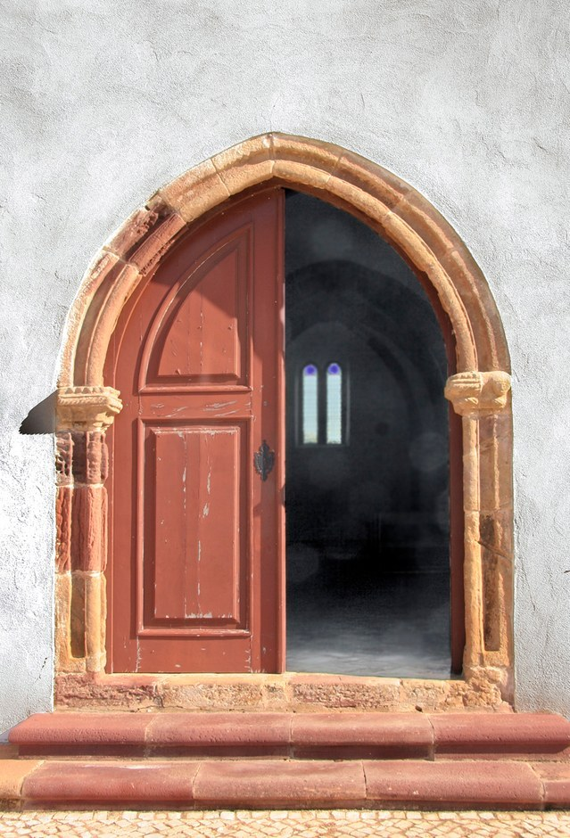 church-1212888-639x939-830458