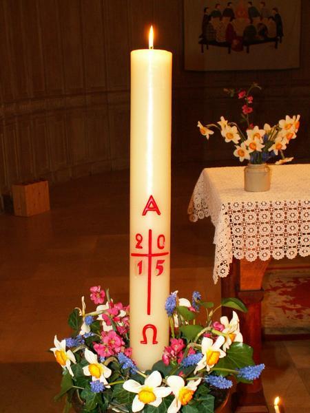 cierge-pascal-634576_2