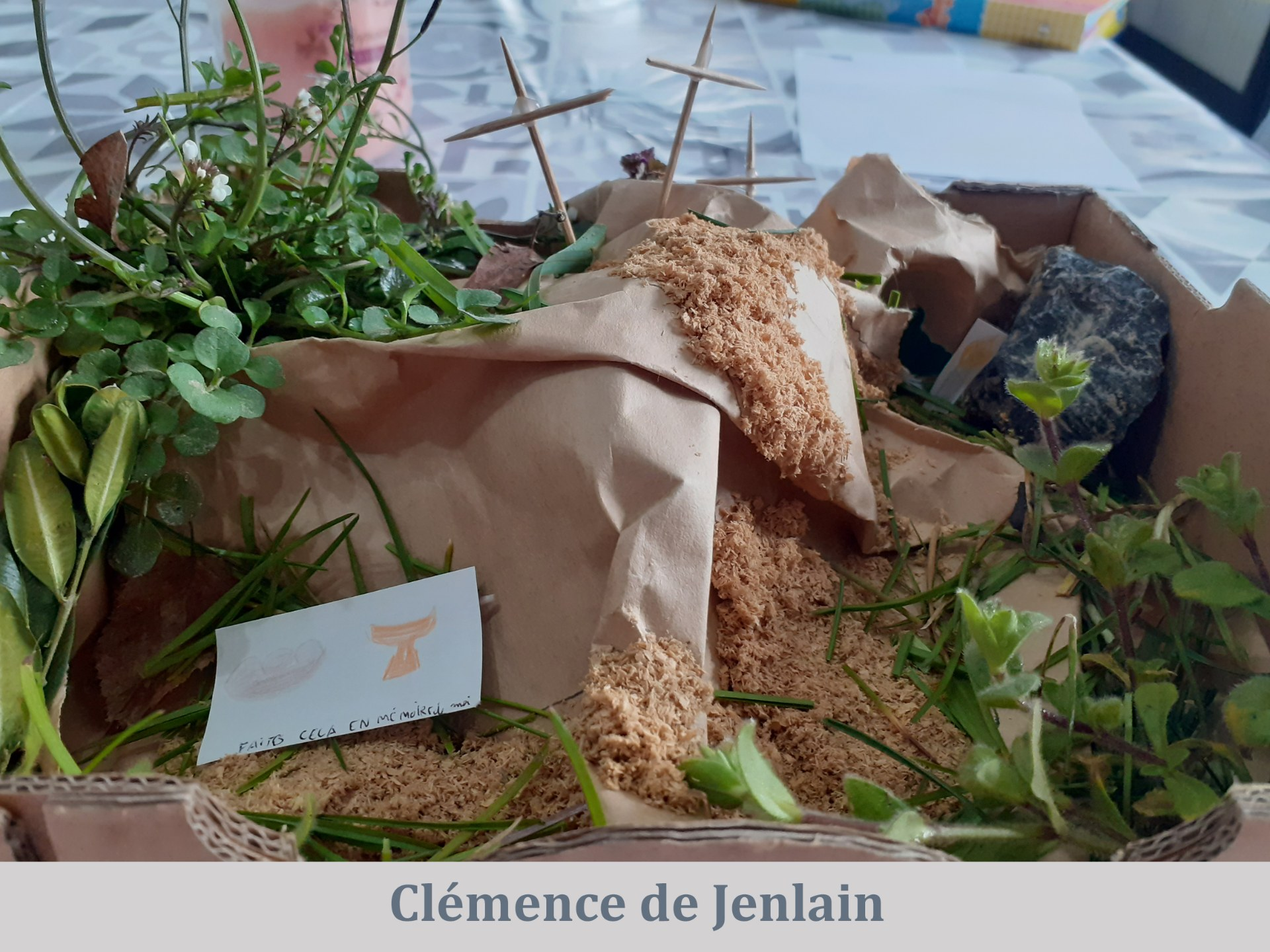 Jardin_Paques_2021 Clemence