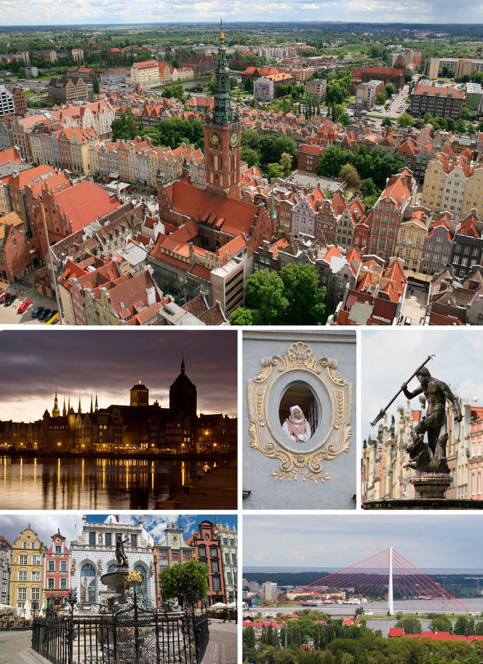 Collage_of_views_of_Gdansk