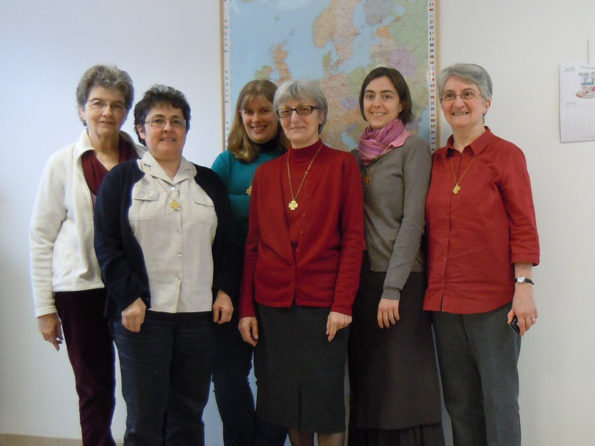 communaute cenacle raismes 2015 (2)