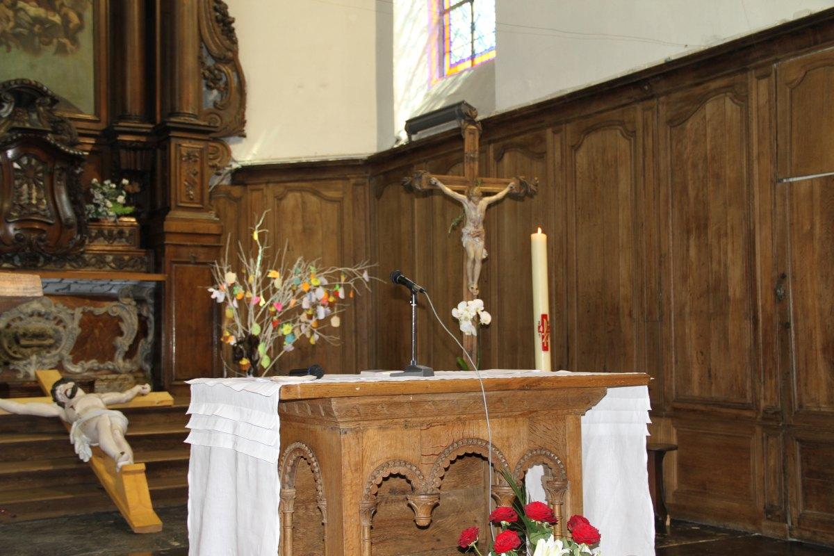 communion haveluy 008.JPG