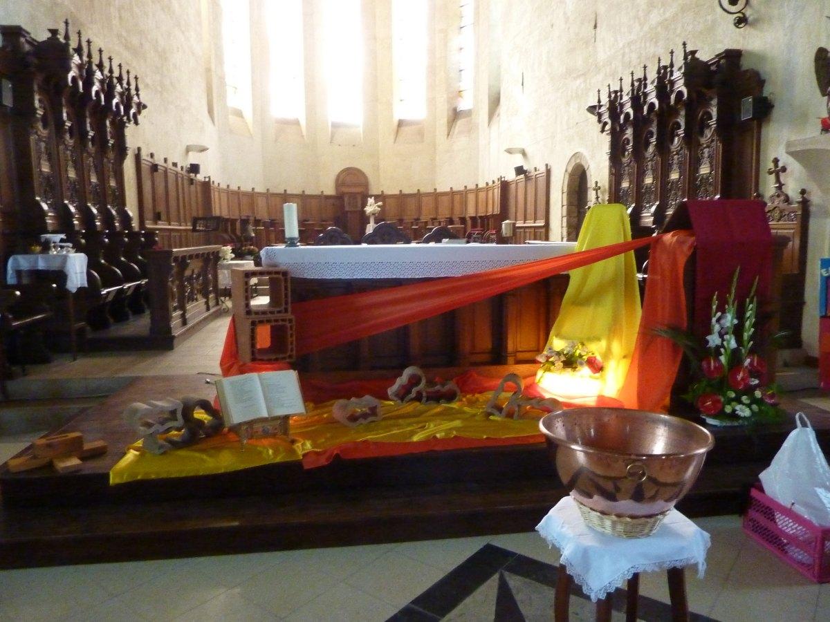 communions 2012 Berlaimont 001.jpg