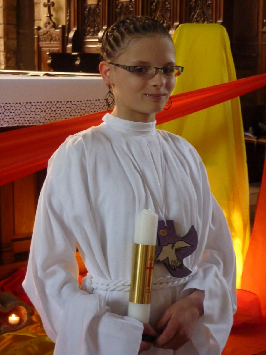 communions 2012 Berlaimont 002.jpg