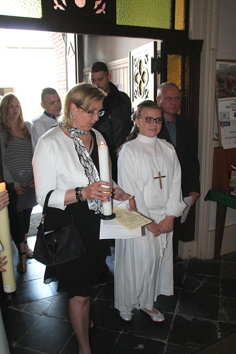 Communions Guesnain 13