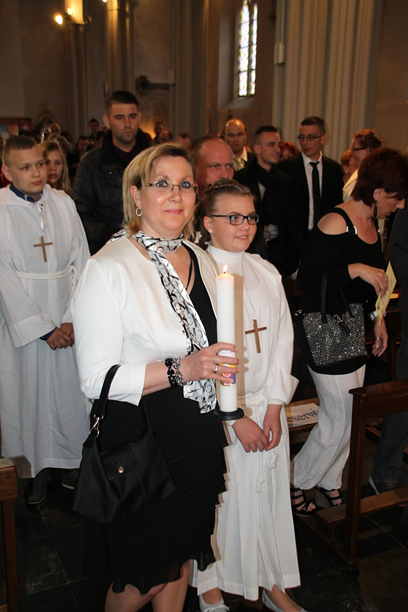 Communions Guesnain 20