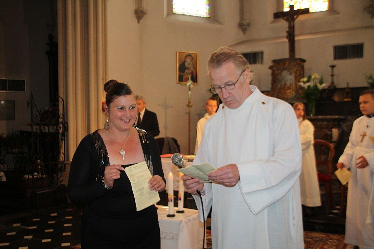 Communions Guesnain 25