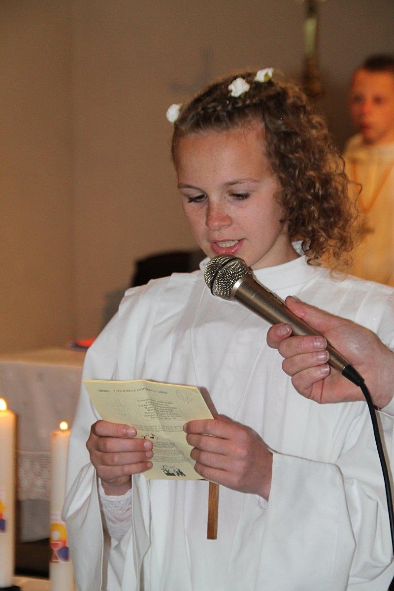 Communions Guesnain 28