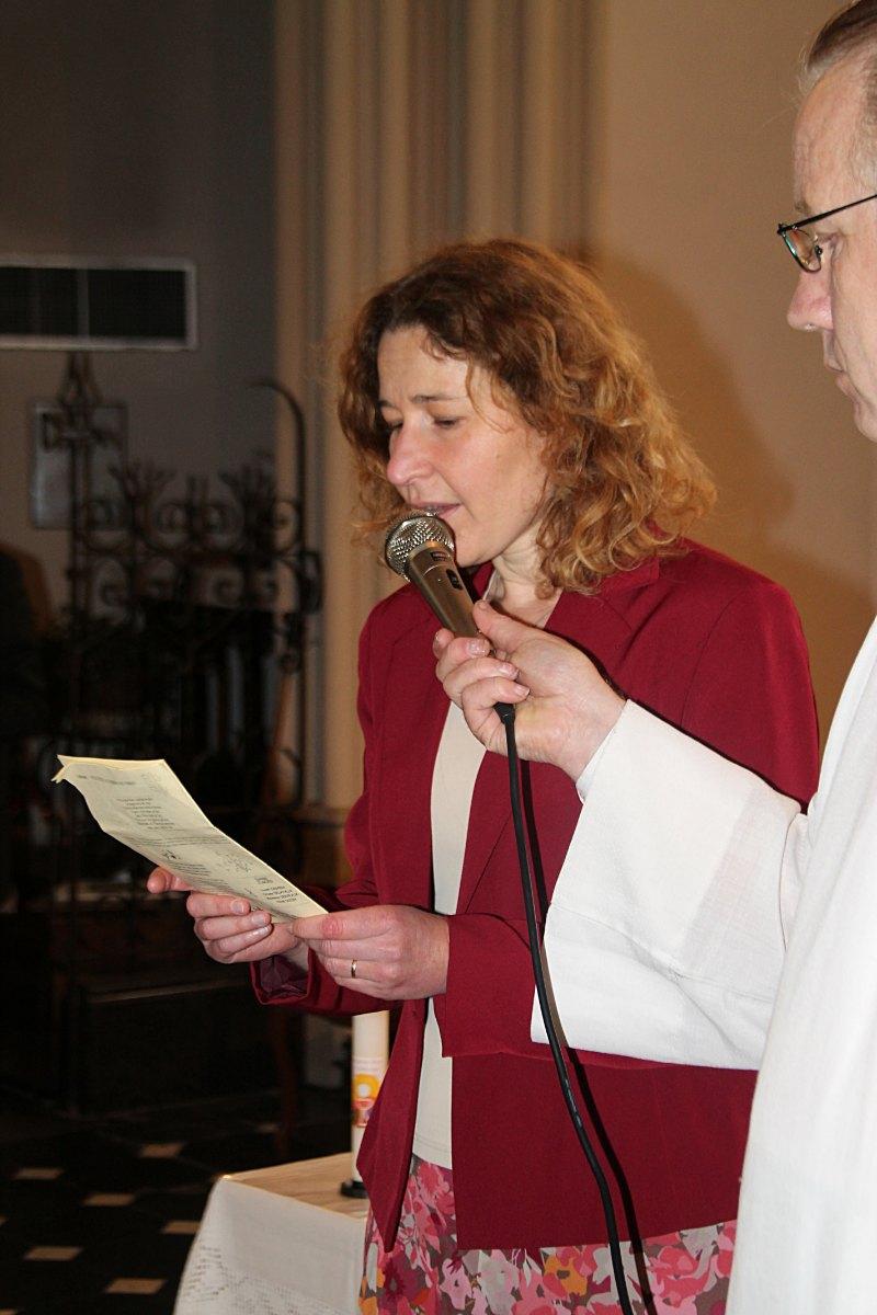 Communions Guesnain 29