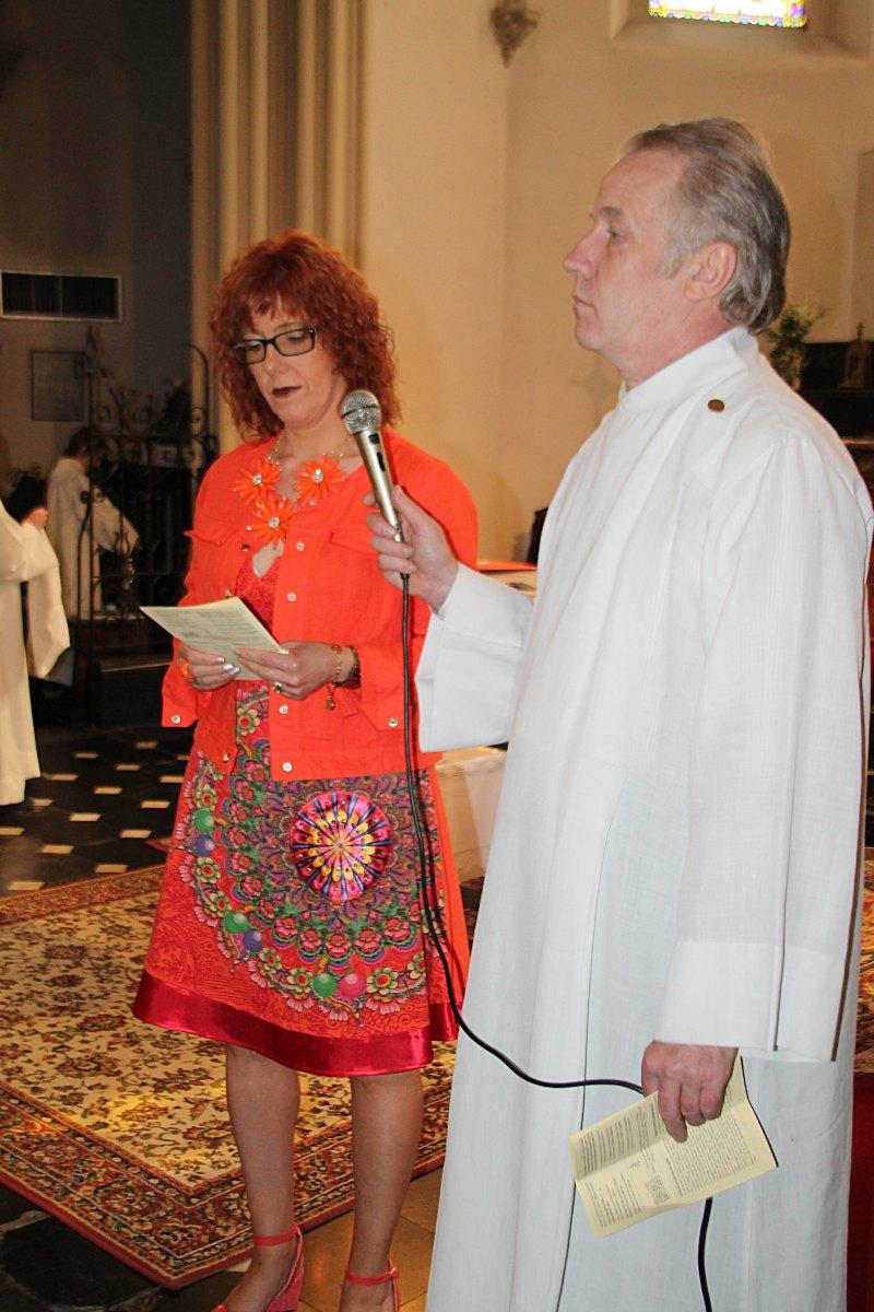 Communions Guesnain 32