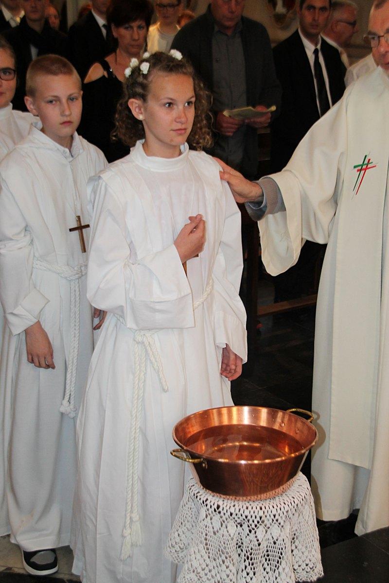 Communions Guesnain 40