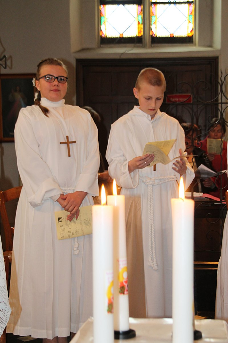 Communions Guesnain 49