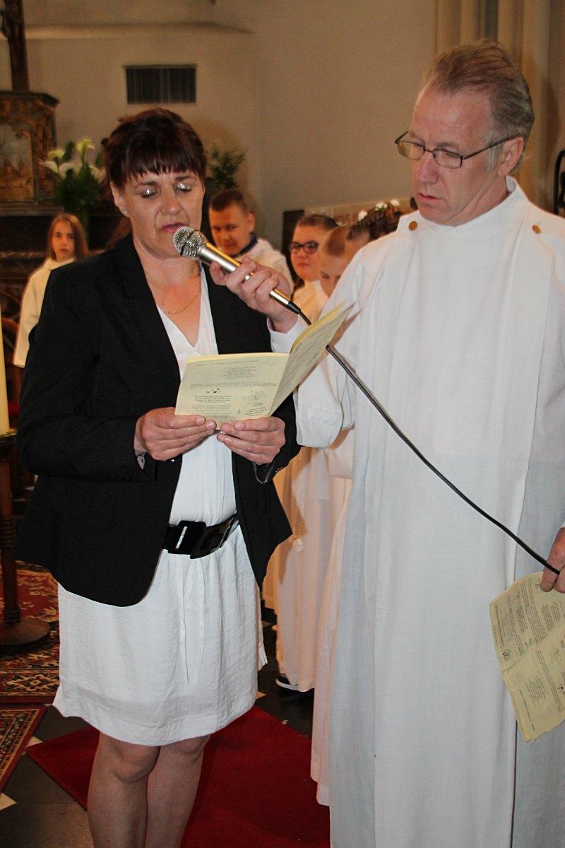 Communions Guesnain 70