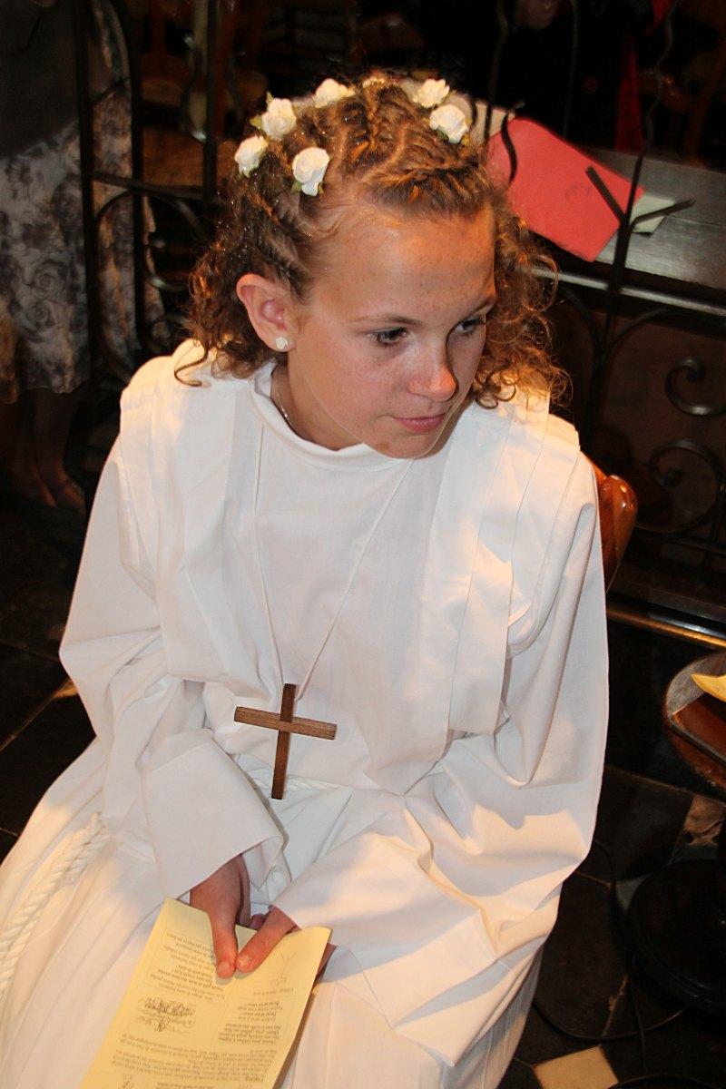 Communions Guesnain 83