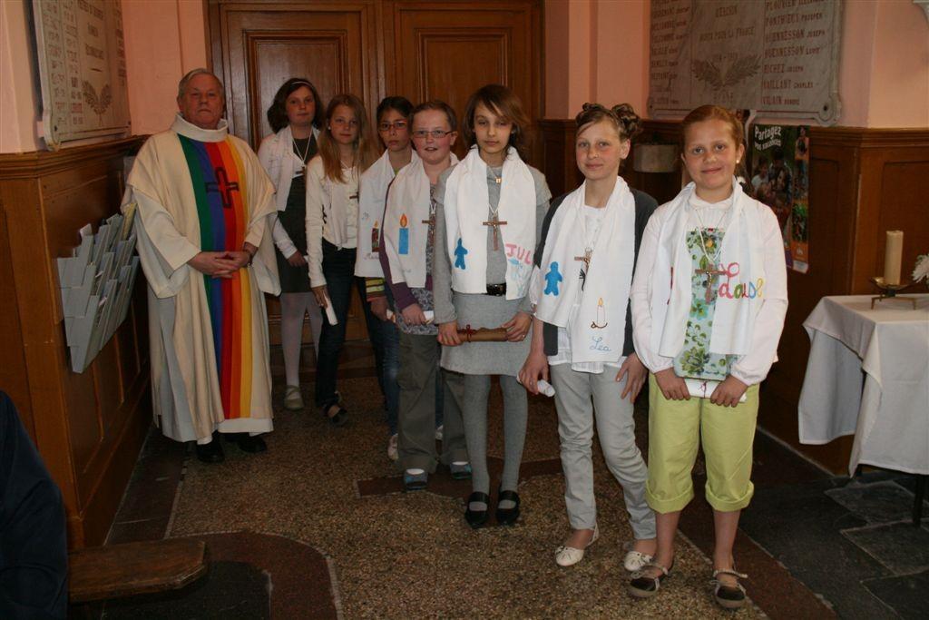 communions_priv-es_2010_041