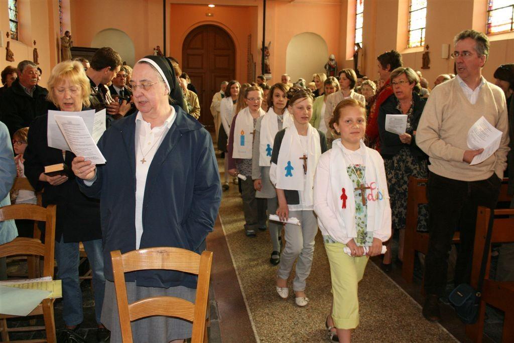 communions_priv-es_2010_042