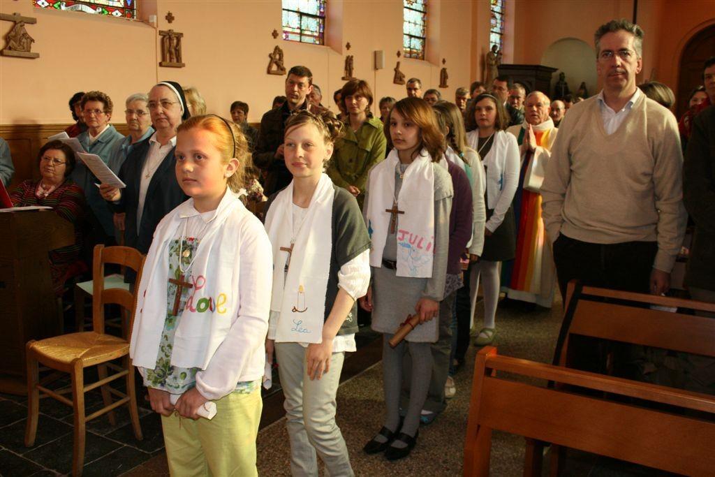 communions_priv-es_2010_044