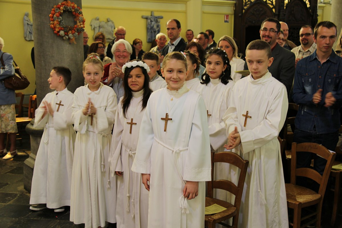 communions solennelles Sin 10