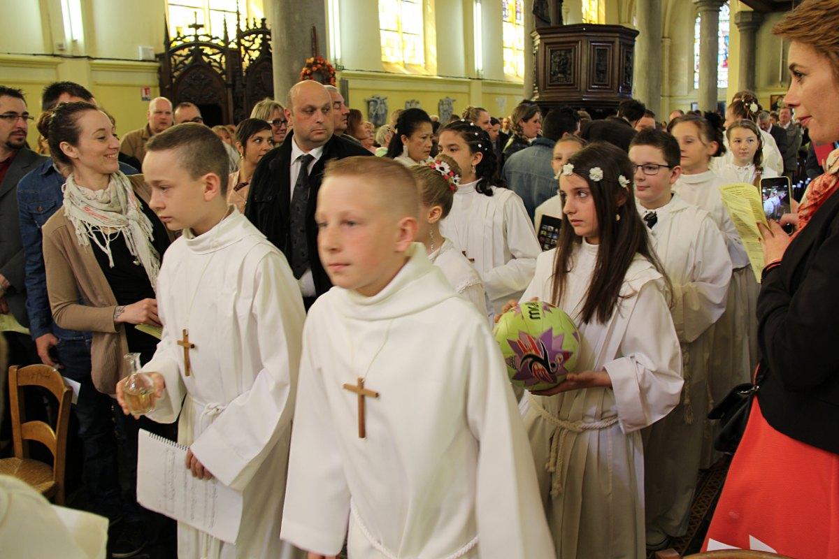 communions solennelles Sin 100