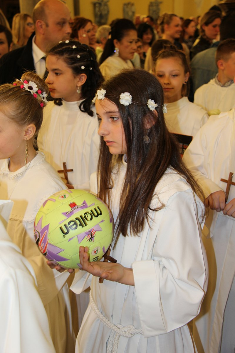 communions solennelles Sin 101