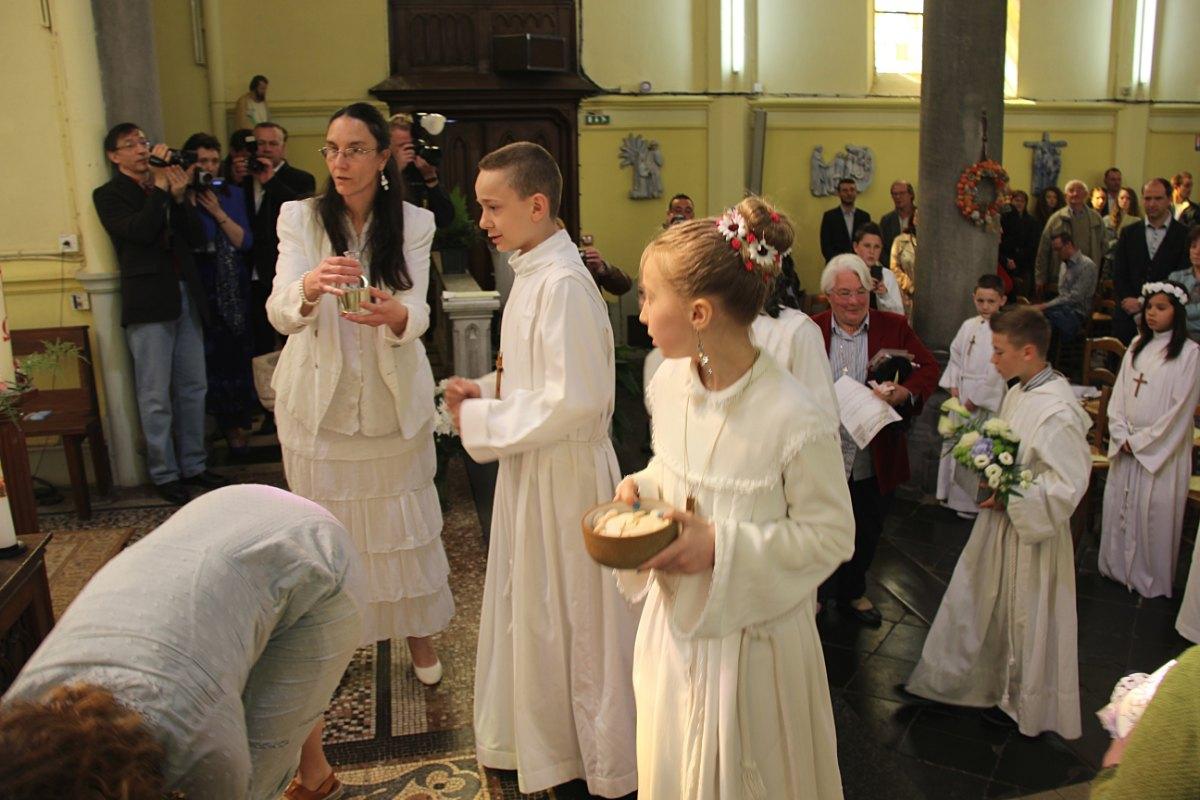 communions solennelles Sin 102