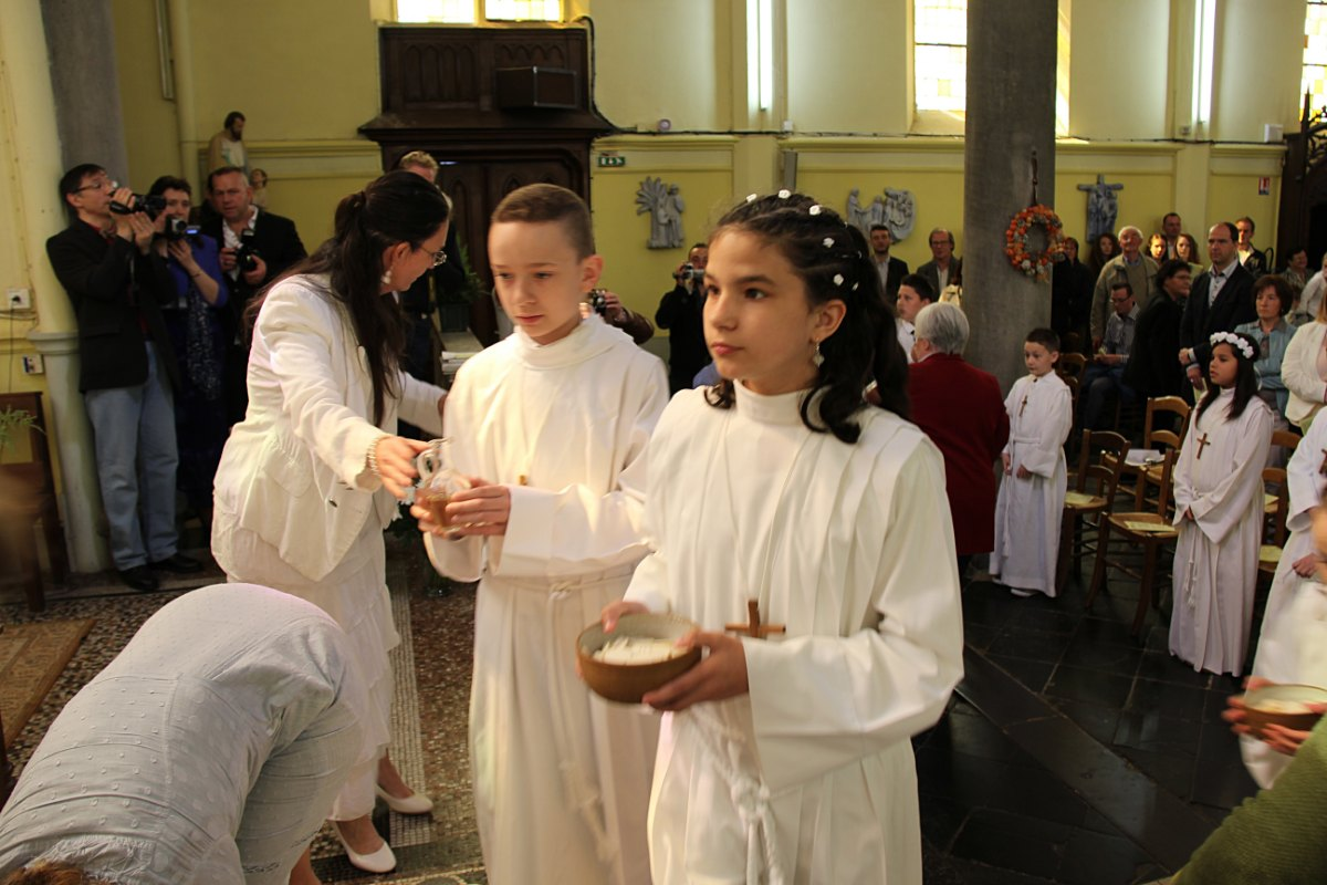 communions solennelles Sin 103