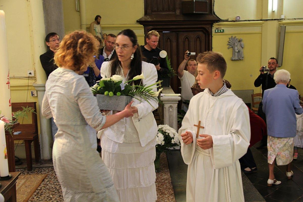 communions solennelles Sin 104