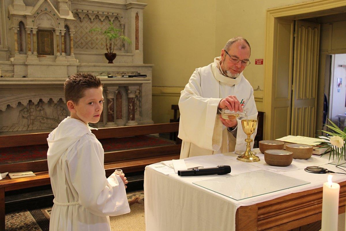 communions solennelles Sin 105