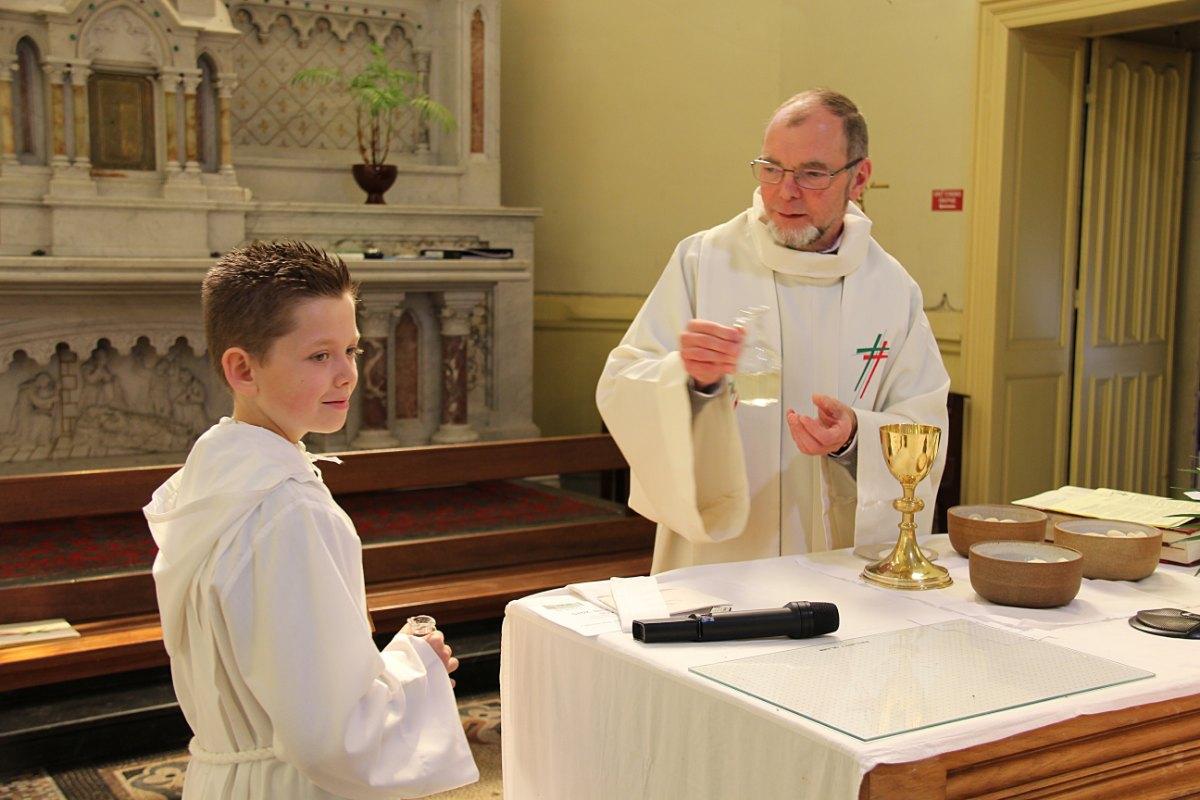 communions solennelles Sin 106