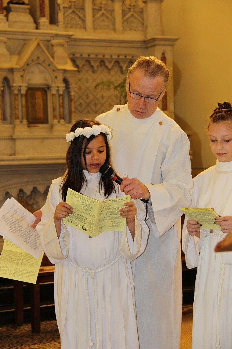 communions solennelles Sin 107