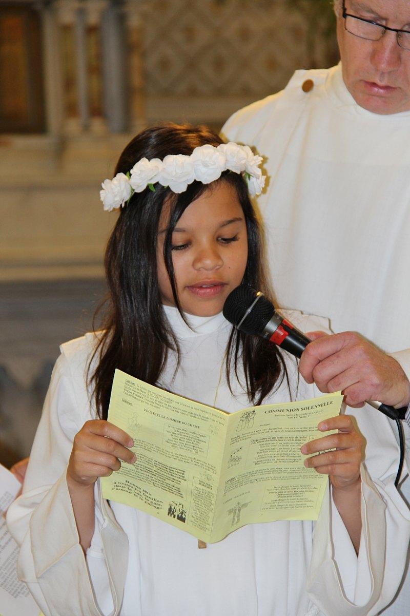 communions solennelles Sin 108