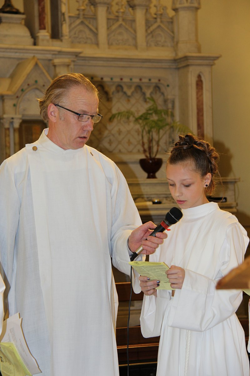 communions solennelles Sin 109