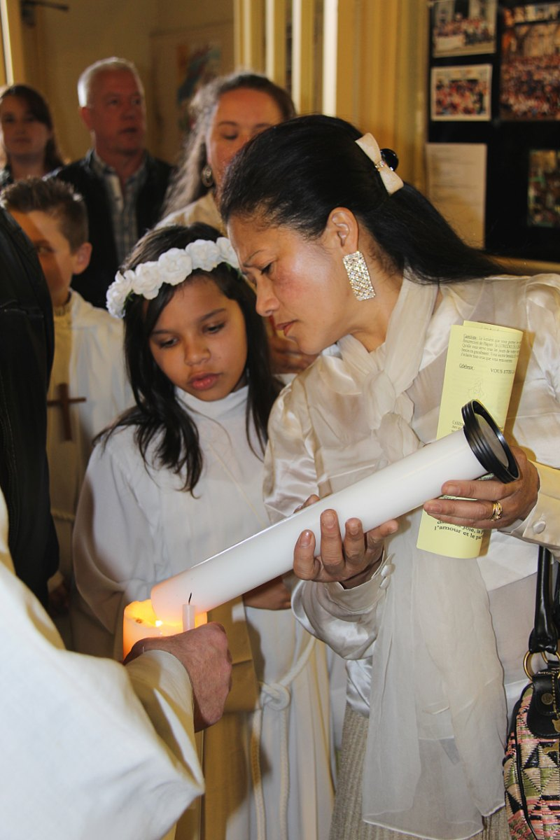 communions solennelles Sin 11