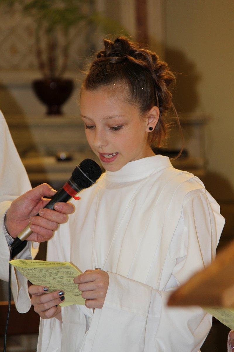 communions solennelles Sin 110