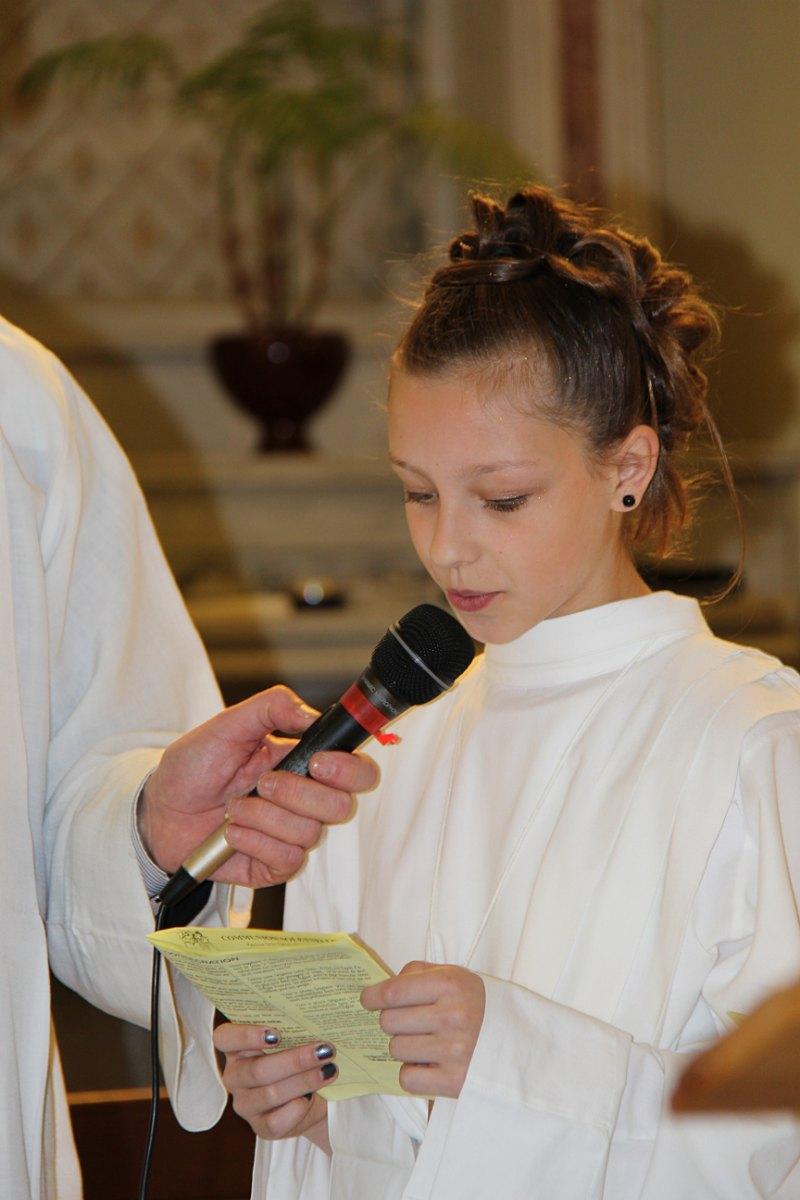 communions solennelles Sin 111
