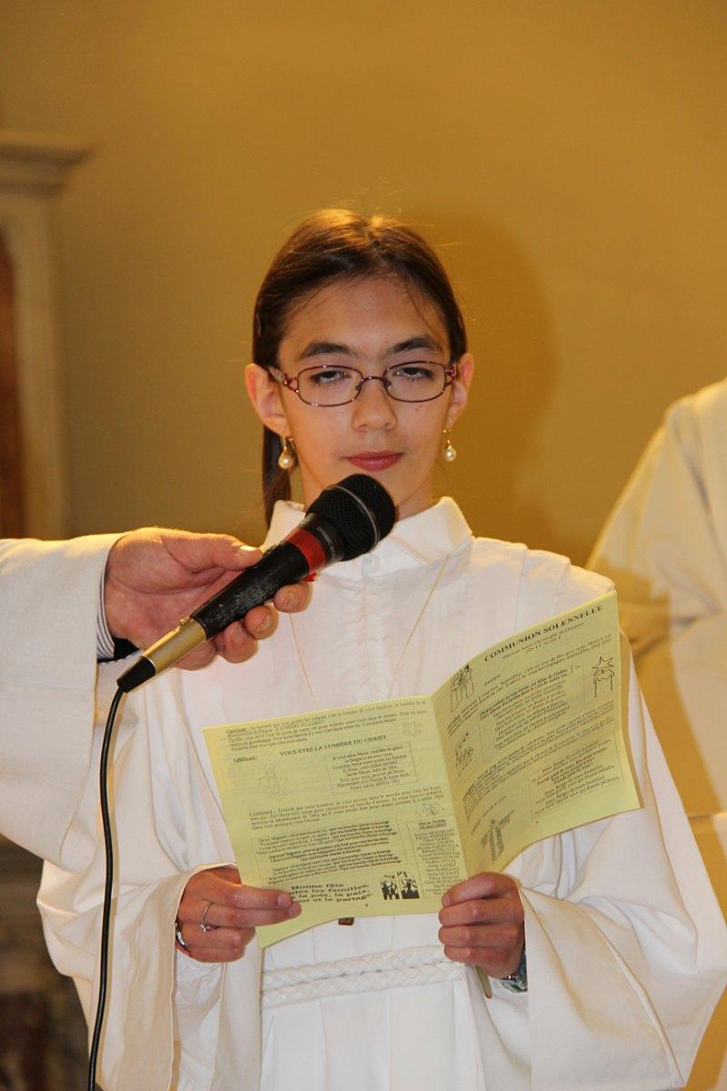 communions solennelles Sin 113