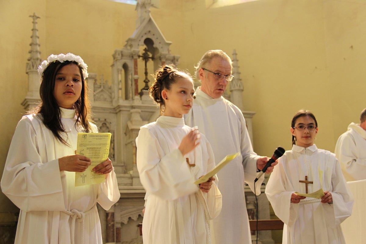 communions solennelles Sin 115