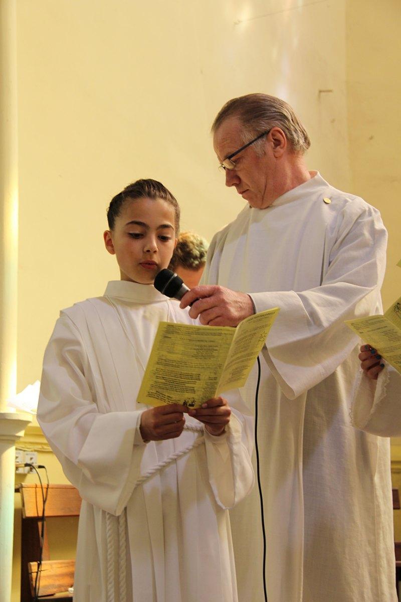 communions solennelles Sin 117
