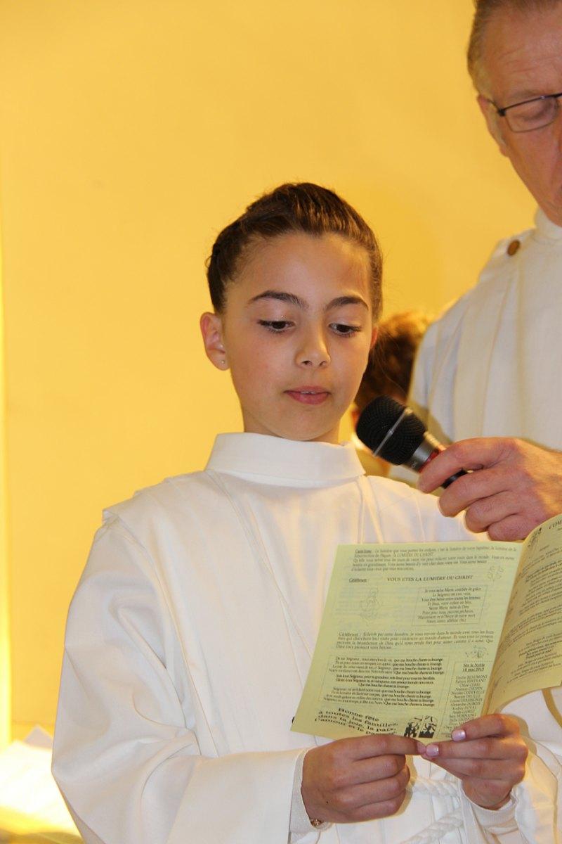 communions solennelles Sin 118