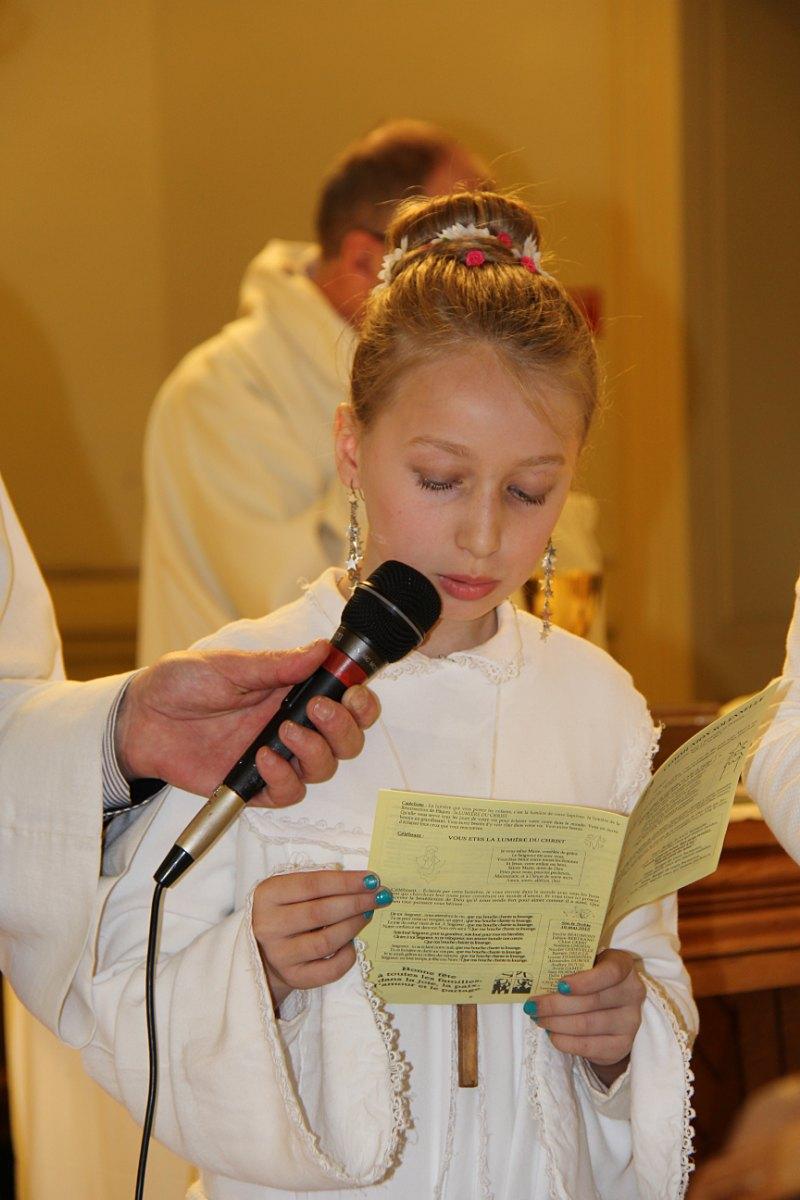 communions solennelles Sin 119