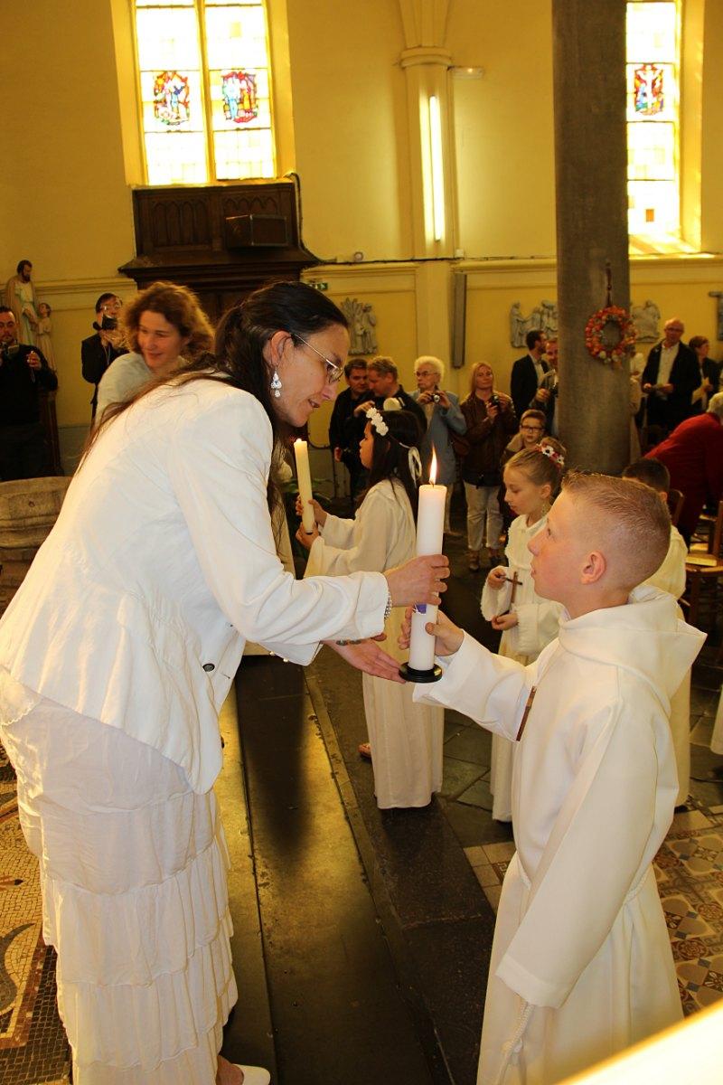 communions solennelles Sin 12